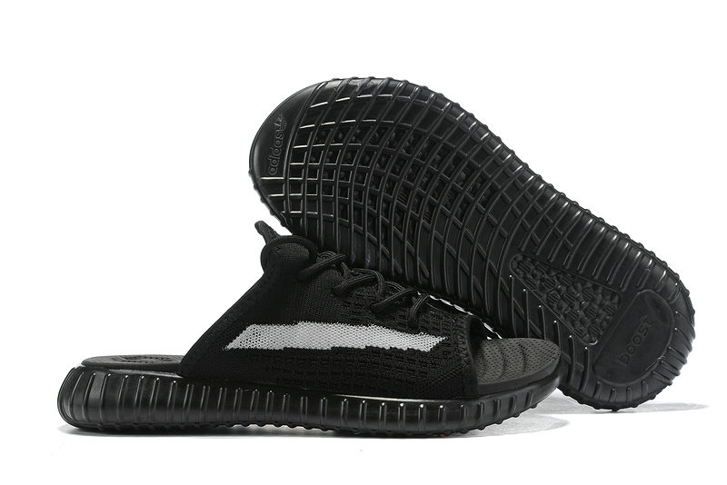Wholesale Cheap Adidas Yeezy Boost 350 V2 Slippers for sale