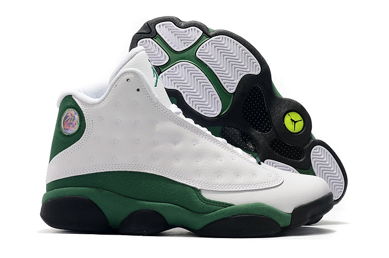 Wholesale Air Jordan Retro 13 XIII Basketball Shoes