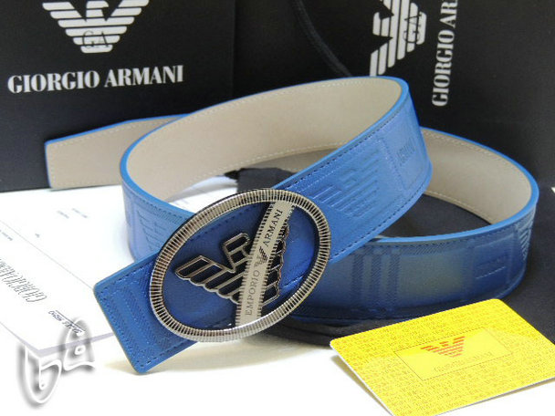 Wholesale Cheap 1:1 Armani Belt for sale-005