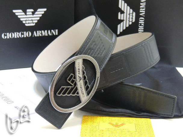 Wholesale Cheap 1:1 Armani Belt for sale-006