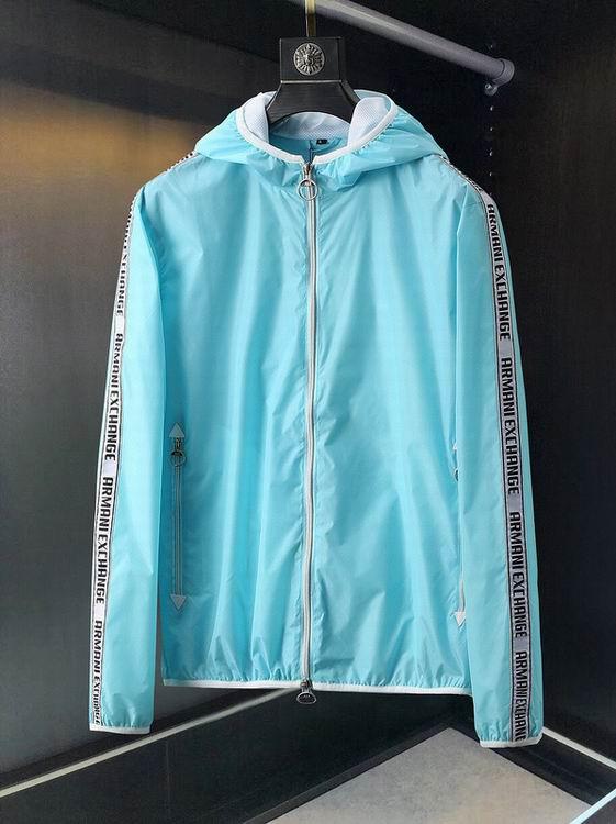 Wholesale Cheap Armani Designer Jackets  for Sale