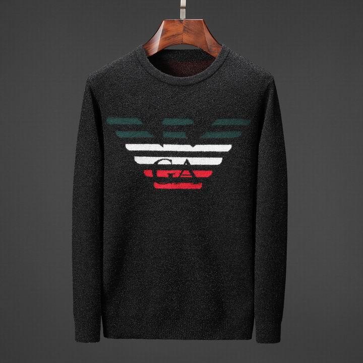 Wholesale Cheap Mens Armani Sweaters Sale