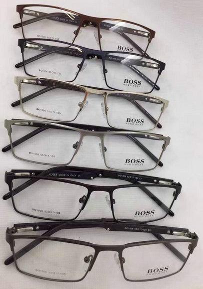 Wholesale Cheap Hugo Boss Glasses & Eyeglasses Frames for Sale-007