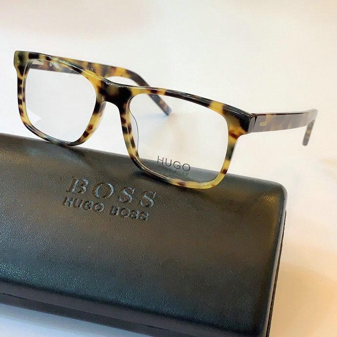 Wholesale Cheap Boss Glasses Frames for sale