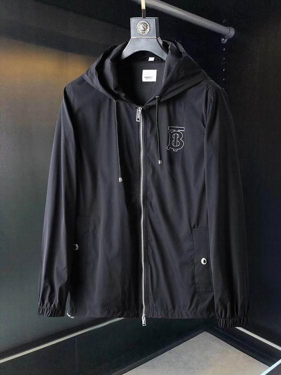 Wholesale Cheap Burberr y Designer Jackets for sale