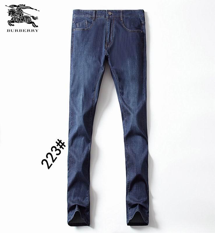 Wholesale Cheap Mens Designer Jeans for Sale