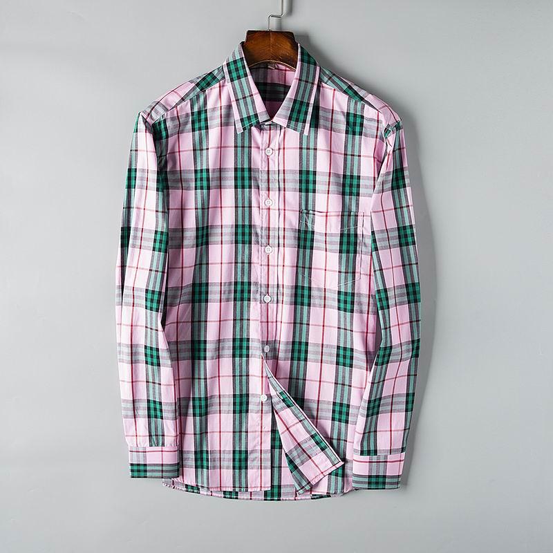 Cheap Designer Shirts Mens