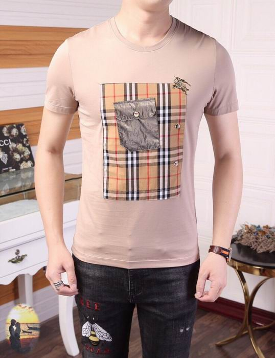 Wholesale Cheap Mens Short Sleeve T Shirts for sale
