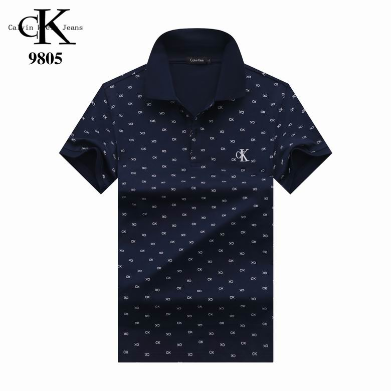 Wholesale Cheap Ck Polo Short Sleeve T Shirt for sale