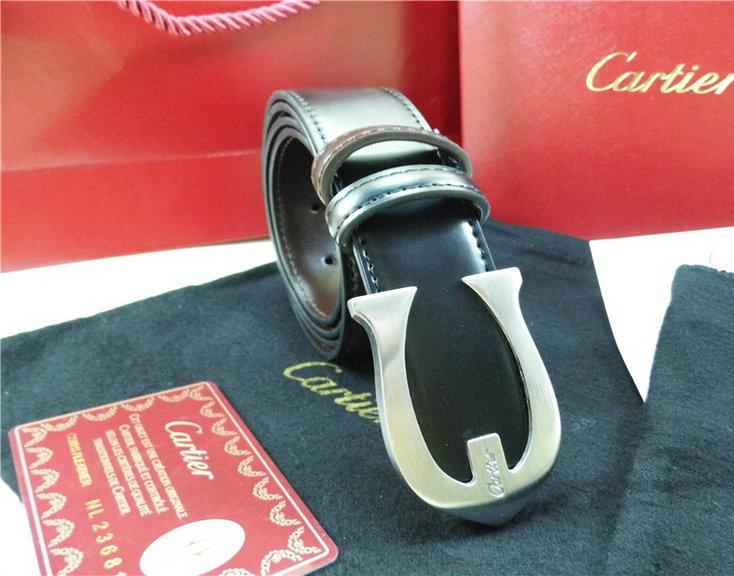 Wholesale Cartier Belt Replica for Sale-001