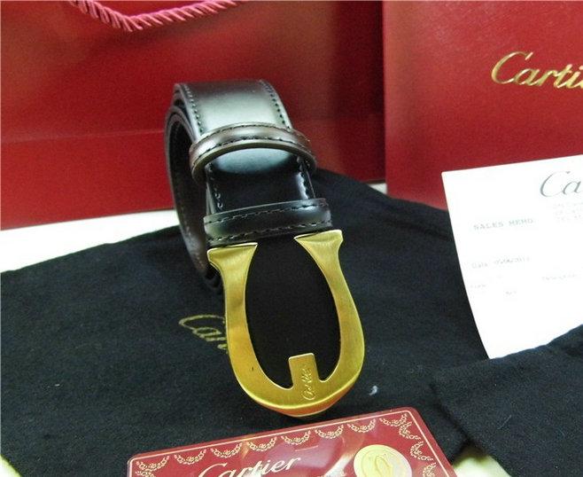 Wholesale Cartier Belt Replica for Sale-002