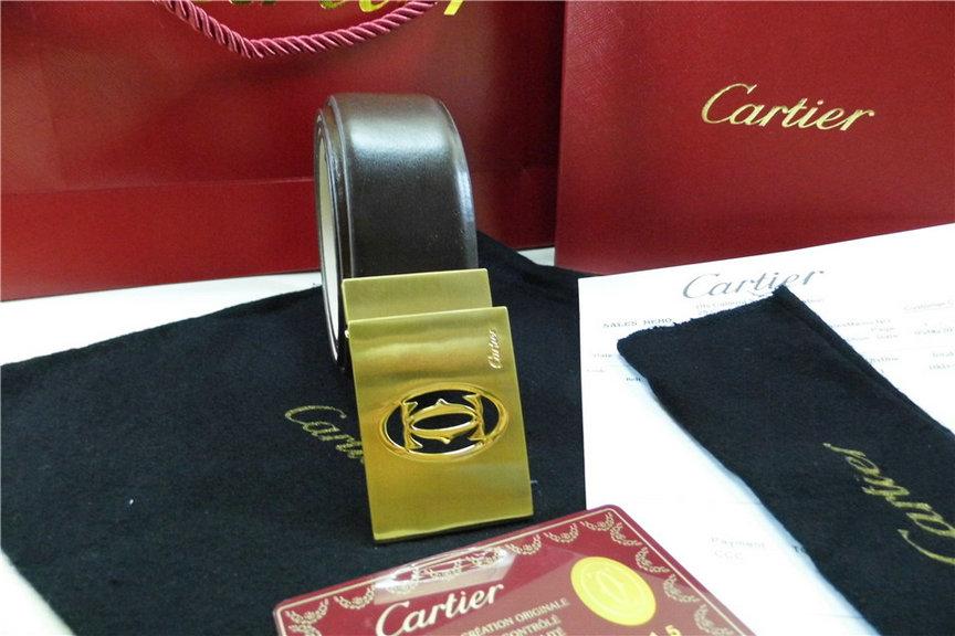 Wholesale Cartier Belt Replica for Sale-003