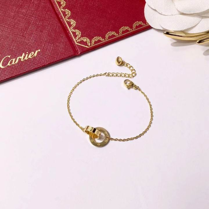 Wholesale High Quality Cartier bracelet For Sale