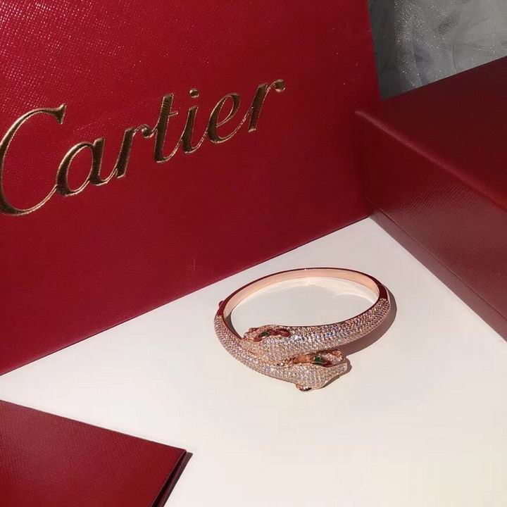 Wholesale High Quality Cartier Bangles For Sale