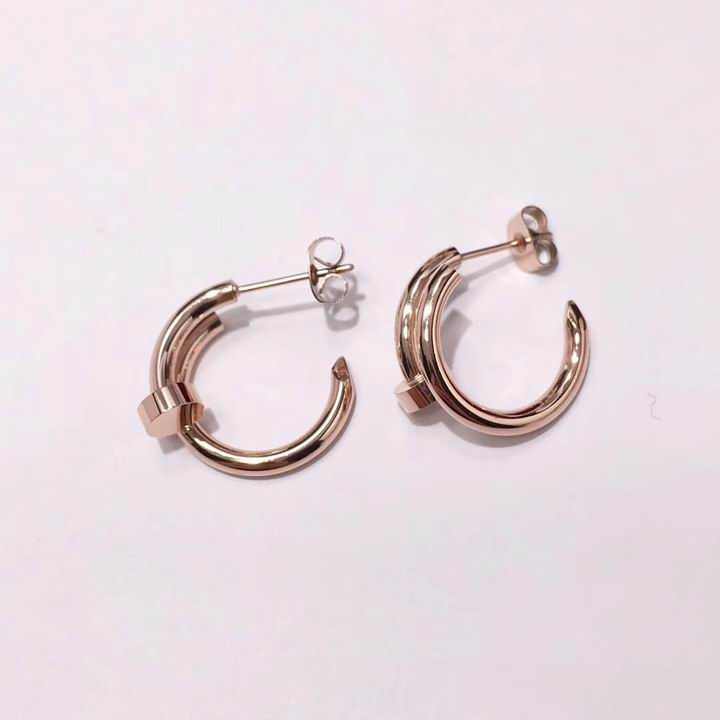 Wholesale High Quality Fashion Earrings for Sale