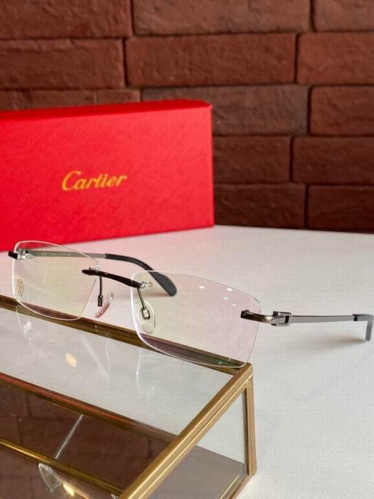 Wholesale Cheap Cartier Eyeglass Frames for sale