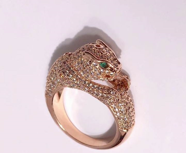 Wholesale Cheap Cartier Ring for sale