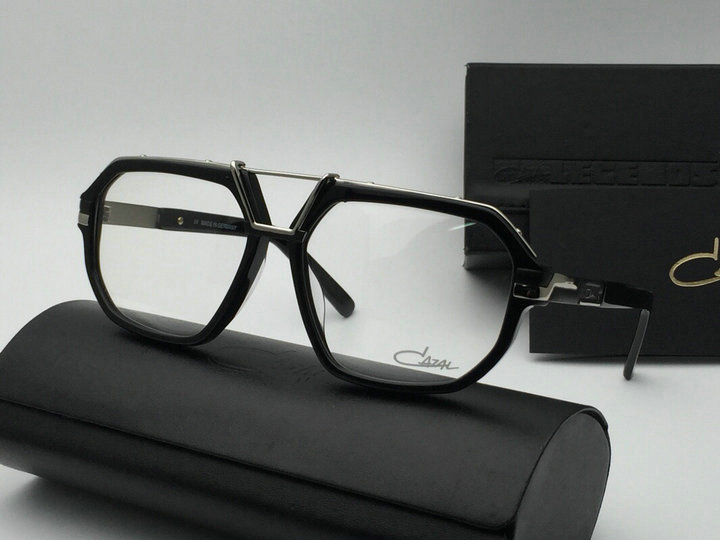 Wholesale Fashion Cazal Eyeglass Frames