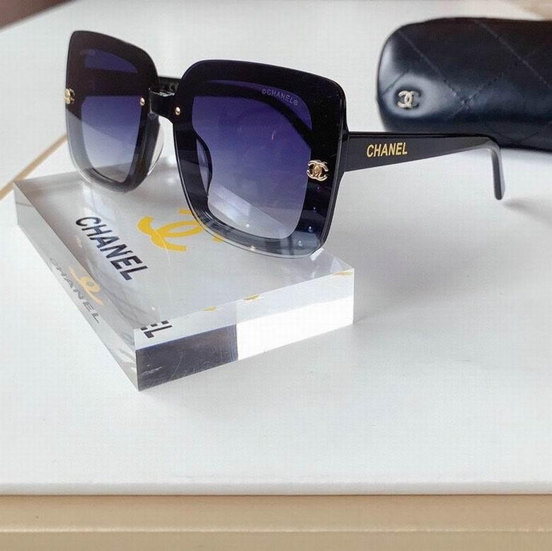 Wholesale Cheap Chane l Designer Sunglasses for sale
