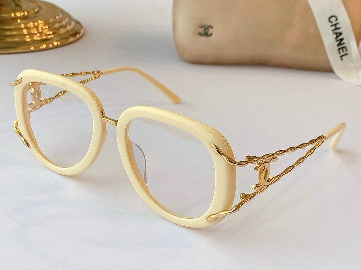 Wholesale Cheap Chane l Eyeglasses Frames for sale