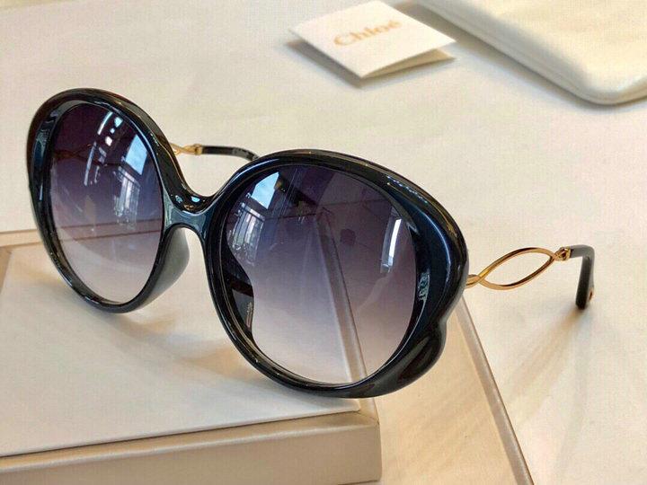 Wholesale Cheap Chloe Designer Sunglasses for sale