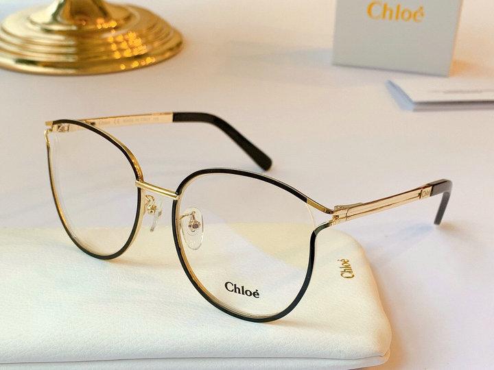 Wholesale Cheap Chloe Eyeglasses Frames for sale