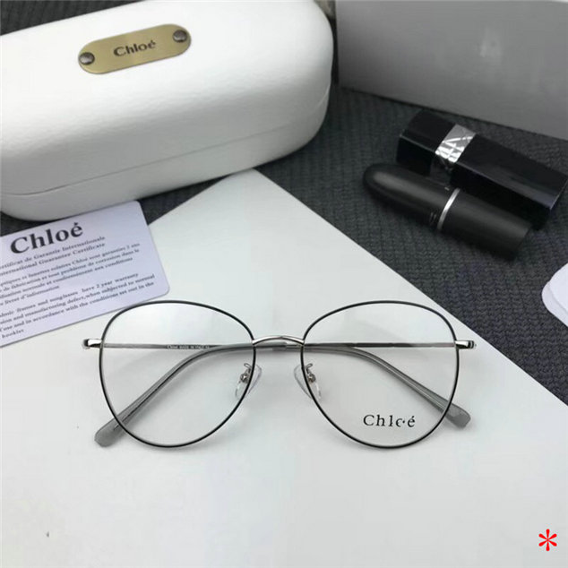 Wholesale Cheap Chloe Optical Frames for Sale-042
