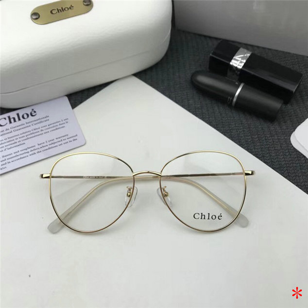 Wholesale Cheap Chloe Optical Frames for Sale-044