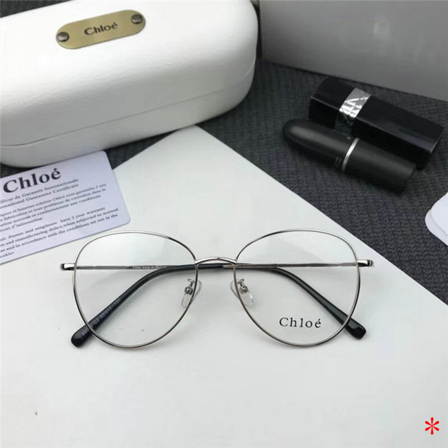 Wholesale Cheap Chloe Optical Frames for Sale-045