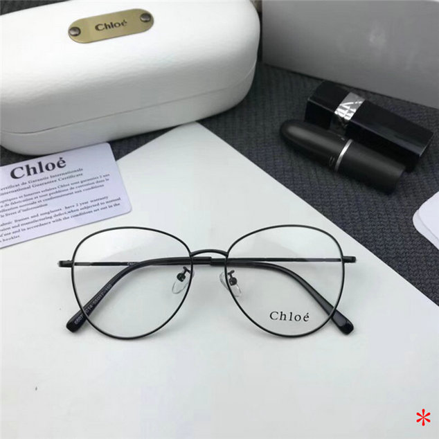 Wholesale Cheap Chloe Optical Frames for Sale-046
