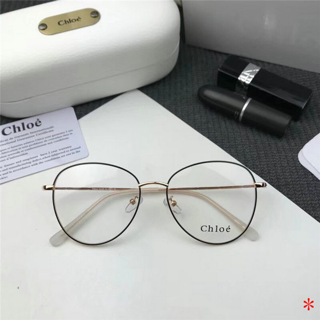 Wholesale Cheap Chloe Optical Frames for Sale-048