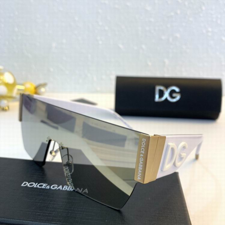 Wholesale Cheap Dolce Gabbana Sunglasses for sale