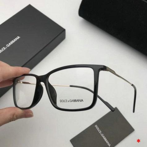 Wholesale Cheap Dolce Gabbana Replica Optical Frames for Sale-062
