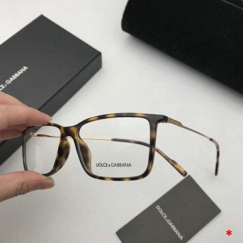 Wholesale Cheap Dolce Gabbana Replica Optical Frames for Sale-065