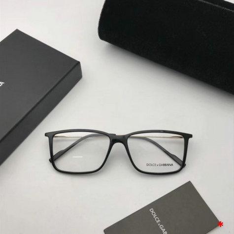 Wholesale Cheap Dolce Gabbana Replica Optical Frames for Sale-066