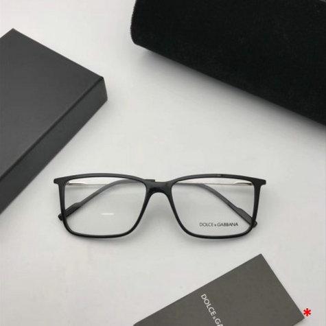 Wholesale Cheap Dolce Gabbana Replica Optical Frames for Sale-067