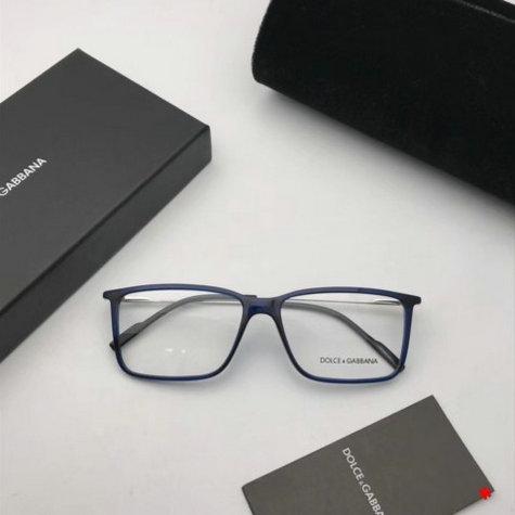 Wholesale Cheap Dolce Gabbana Replica Optical Frames for Sale-069