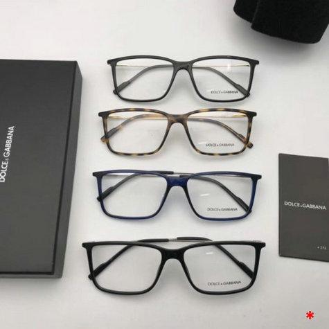 Wholesale Cheap Dolce Gabbana Replica Optical Frames for Sale-070