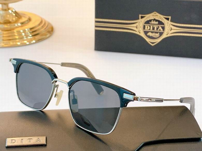 Wholesale Cheap DITA Designer Glasses for sale