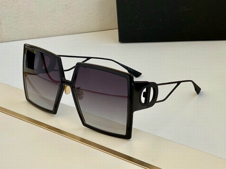 Wholesale Cheap Dio r Designer Sunglasses for sale