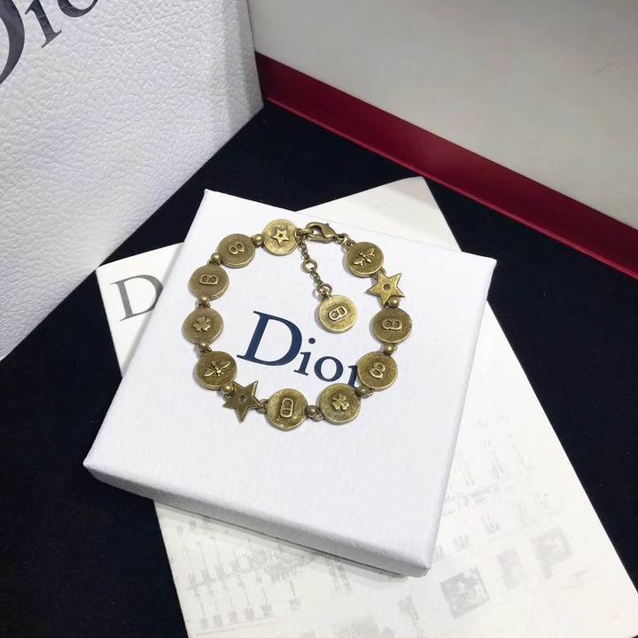 Wholesale Fashion Bracelets for sale