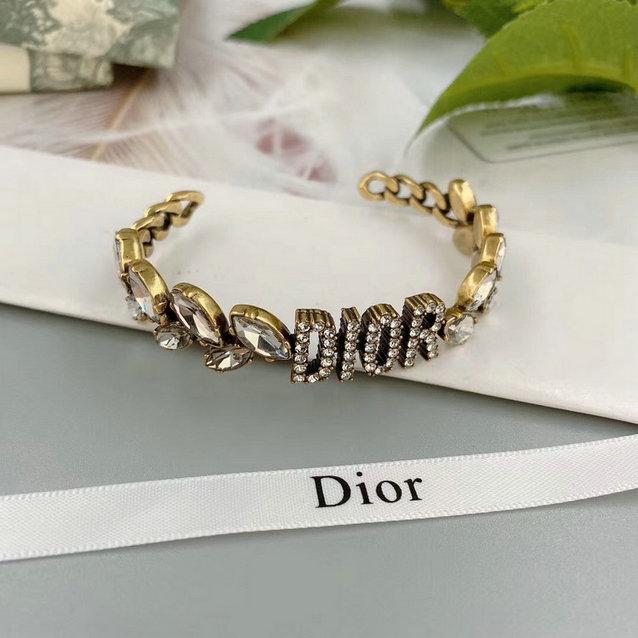Wholesale Cheap Women's Bracelets For sale