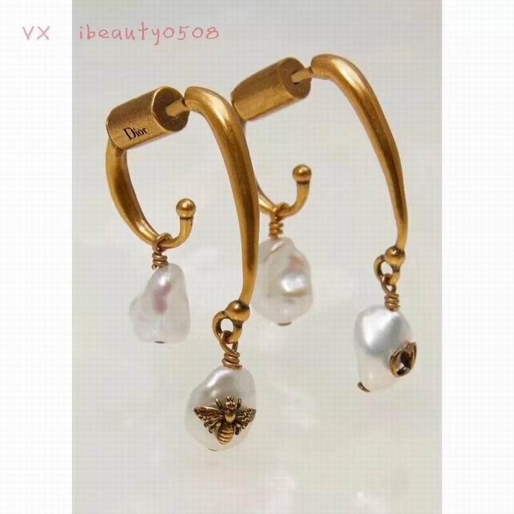Wholesale Cheap Fashion Designer Earrings for Sale