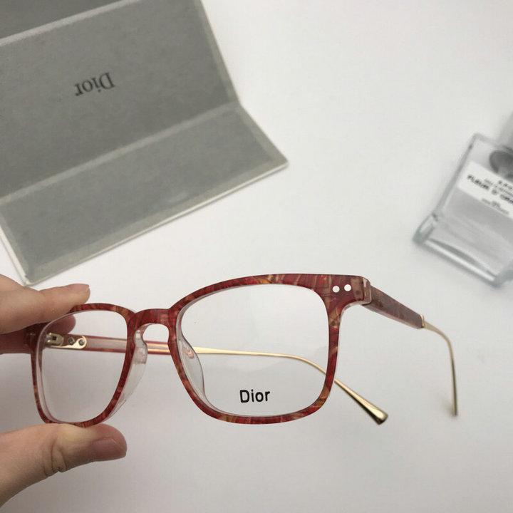 Cheap Wholesale Eyeglass Frames