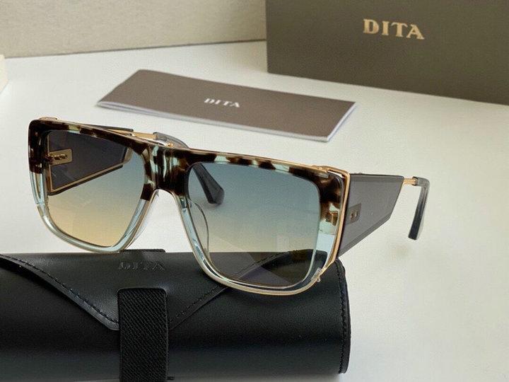 Wholesale Cheap Dita Designer Glasses for sale