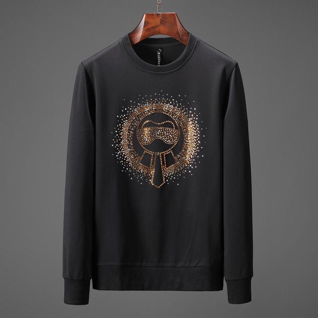 Wholesale Designer Fendi Sweatshirt for sale