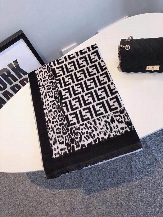 Wholesale Cheap Fashion Designer Scarf for sale