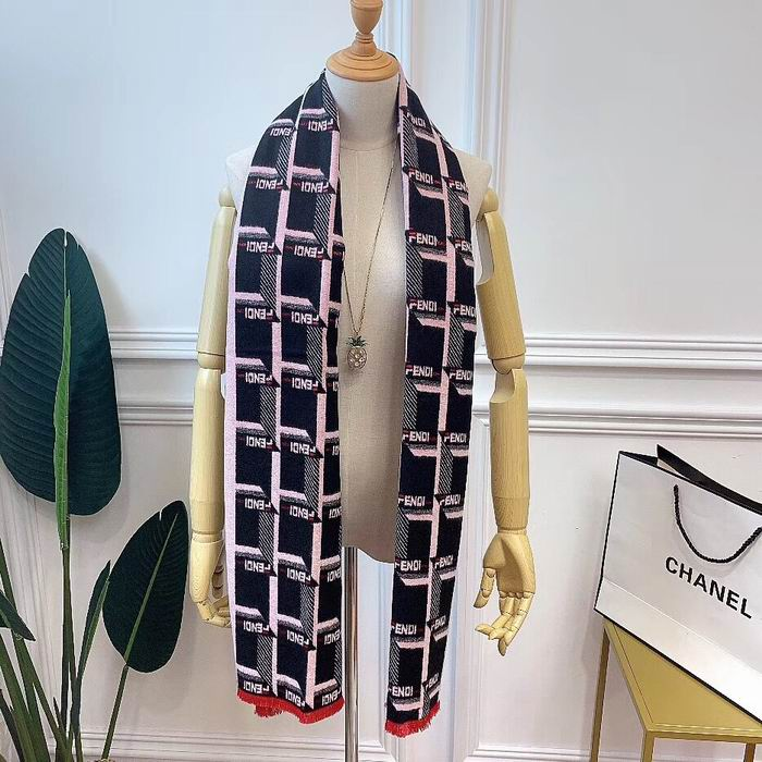 Wholesale Cheap Fashion Designer Scarf for sale