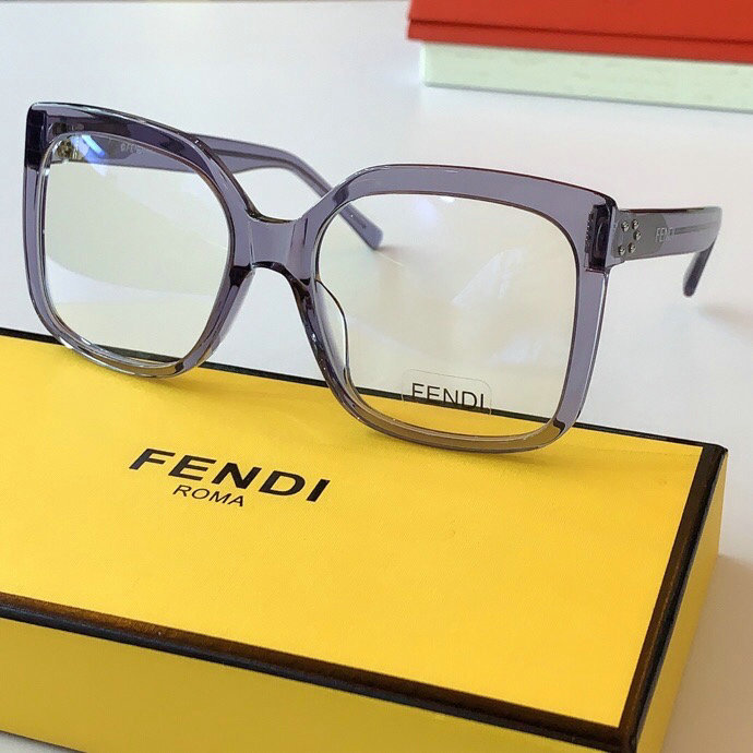 Wholesale Cheap Fend i Eyeglasses Frames for sale