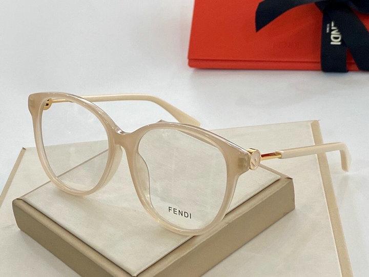 Wholesale Cheap Fend i Eyeglasses Frames for sale